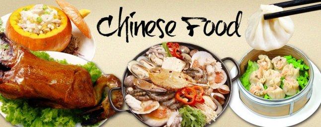 food-top