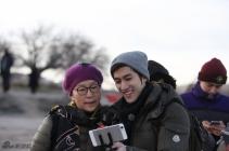 Chun Jie+Aarif