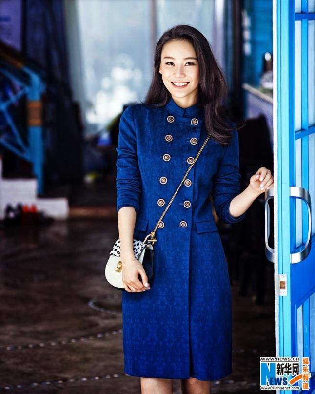 yuanshanshan2