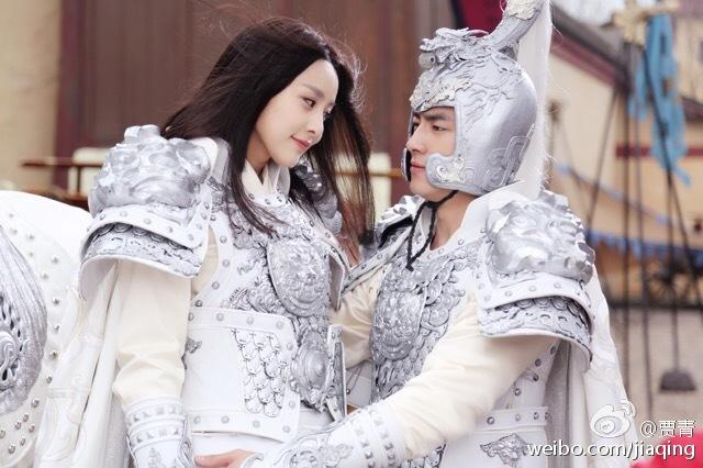 Dating agency cyrano 1 b l m izle koreant rk - Find me Woman