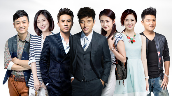 ice-and-fire-of-youth_channel_1560x872b