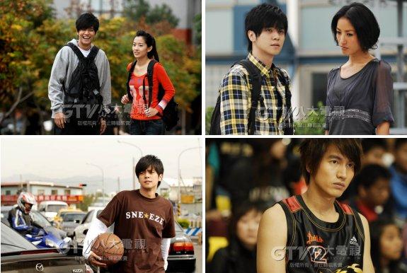 Feature] List of Chinese Sports Drama+1Jdrama – cdramadevotee