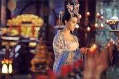 bingbing-fan-act-as-wu-zetian-in-her-queen-time