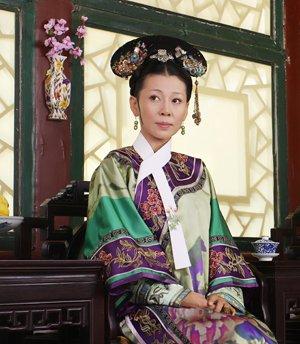 Zhen Huan Zhuan Galler...