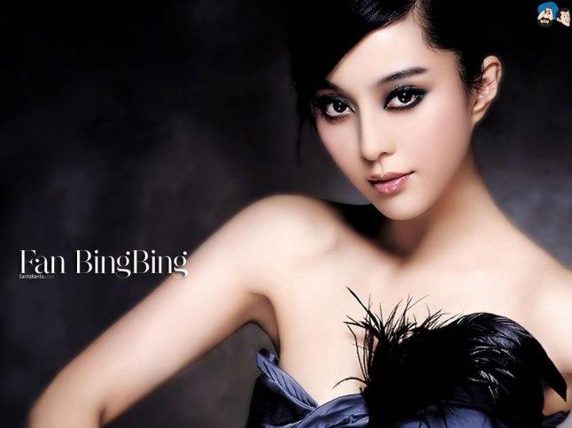 fan-bingbing-7a