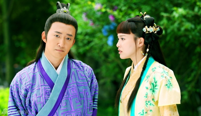 Perfect_Couple_Tangyan_WallaceHuo_015