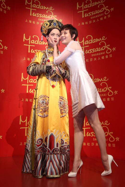 shanghai-madame-tussauds-wax-museum-sunli