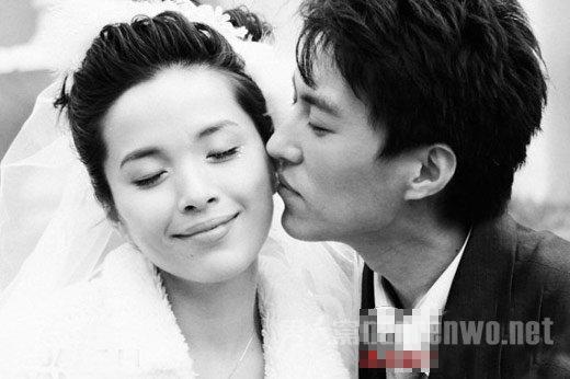 Liu wen and choi siwon dating 3