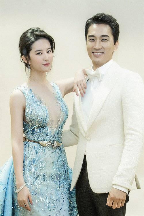 song-seung-hun_1438759831_af_org