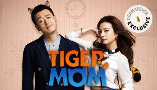4741_TigerMom_Nowplay_Small
