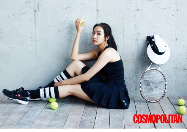 f-x-victoria-song-cosmopolitan-magazine-june-2015-photoshoot-adidas