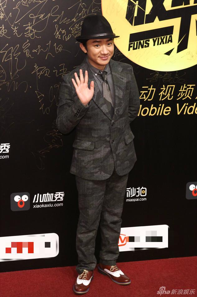 Wang Zulan