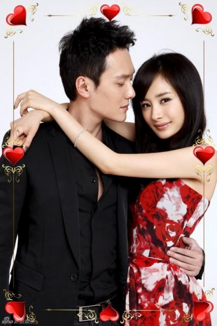 nichkhun och Victoria 2012 dating matchmaking från namn