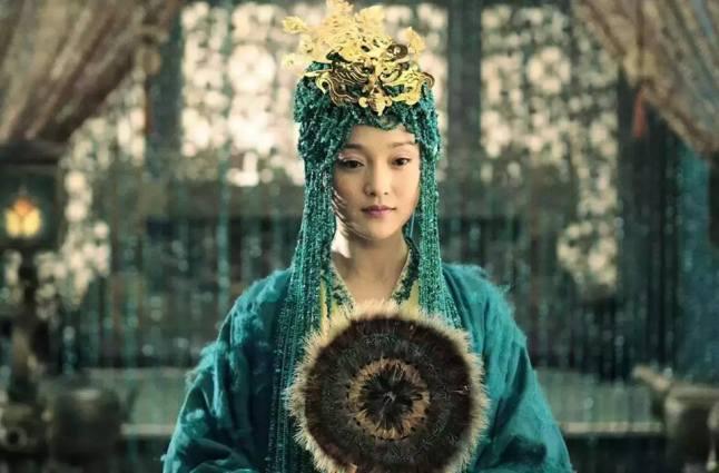 Ru Yi Chuan