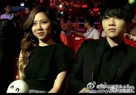 Wei hua fdating